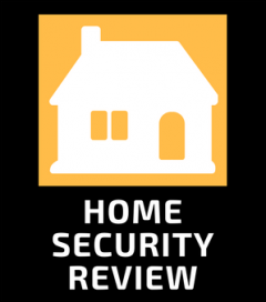 cropped-HOMESECURITYREVIEWlogo.png