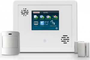 GE-Simon-XTi-Wireless-home-security