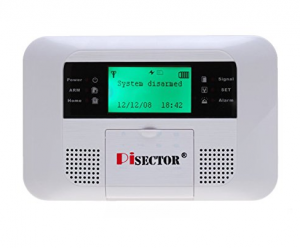 PiSector-2-in-1-Cellular-Wireless