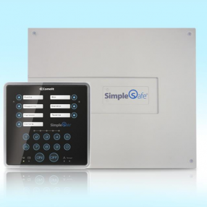 Simplesafe2-alarm-system