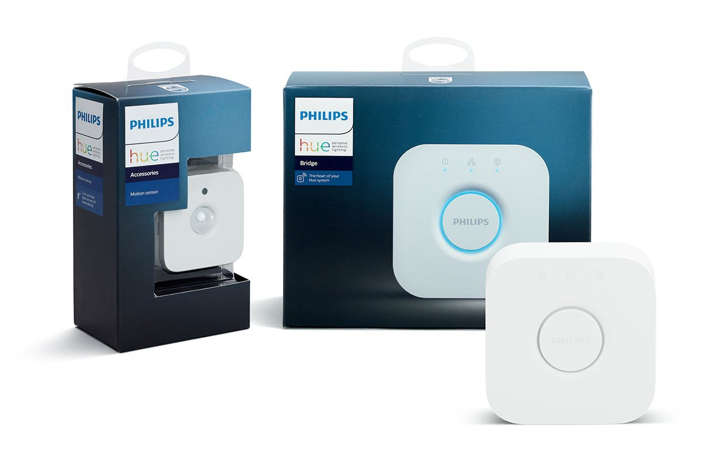 philips-hue-smart-camera