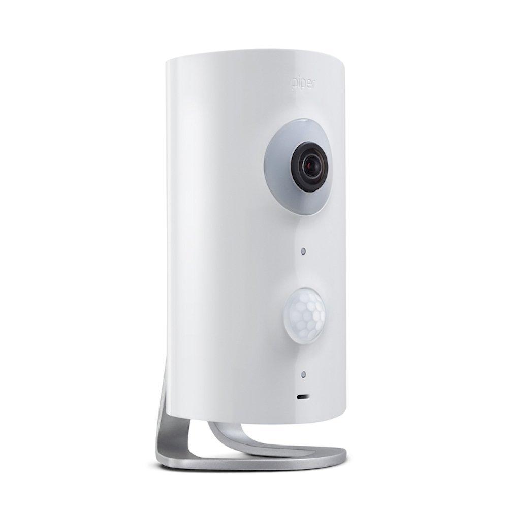 piper-nv-smart-camera