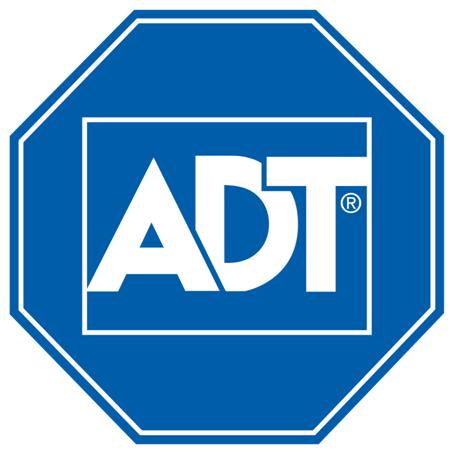 adt-logo