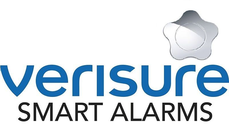 verisure-smart-alarms-logo